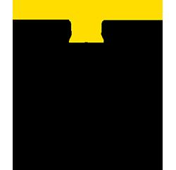 logo_dico2_prop_241px